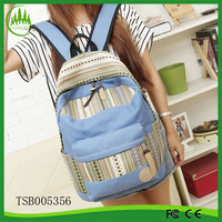 2014 Fashional hot selling outdoor backpack company
