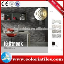 New product 300*300mm 800*800mm indoor wall cheap floor ceramic
