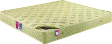 knitted fabric nature coir mattress for sale XC-ZRB-4705