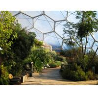 Super Lightweight ETFE film