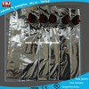 /product-gs/liquid-egg-bag-in-box-plain-bib-liquid-bag-in-box-60290345168.html