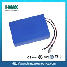 ups rechargeable battery pack lithium 12v 15ah
