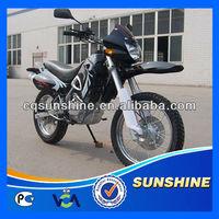 High Quality High Performance dirt bike quad bike