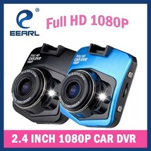 2015 Hottest Camera FHD 1080P Car Camera Dash Cam,2.4 inch LCD Screen Night Vision Camera CAR with Parking Monitor