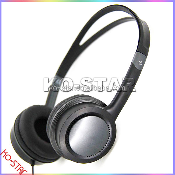 stereo bluetooth earphone csr hands free headset sport health mini wireless headphone buy. Black Bedroom Furniture Sets. Home Design Ideas