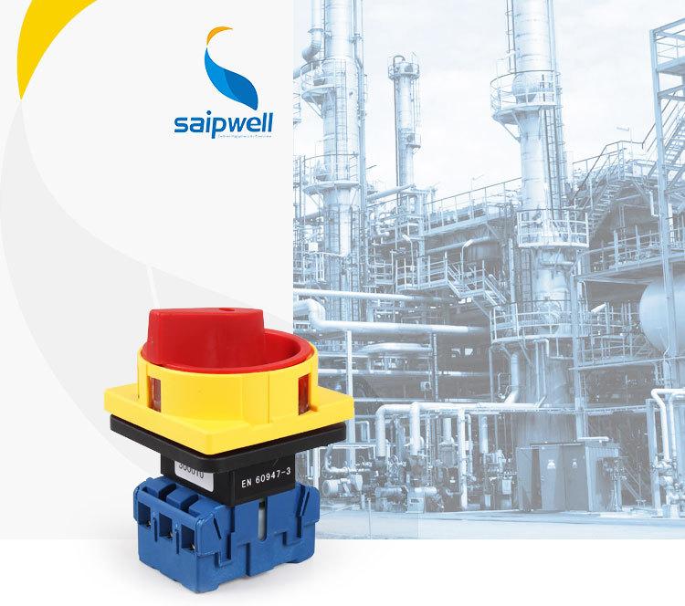 Generator Automatic Transfer Switch Wiring Diagram Lw30-32 - Buy ...