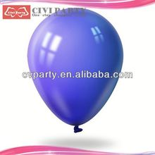 Cheap promotional advertising latex balloon event and party supplies