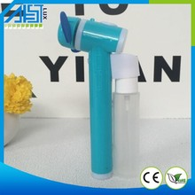 2015 Top Selling Spray Water High quality Personal Mini Fan