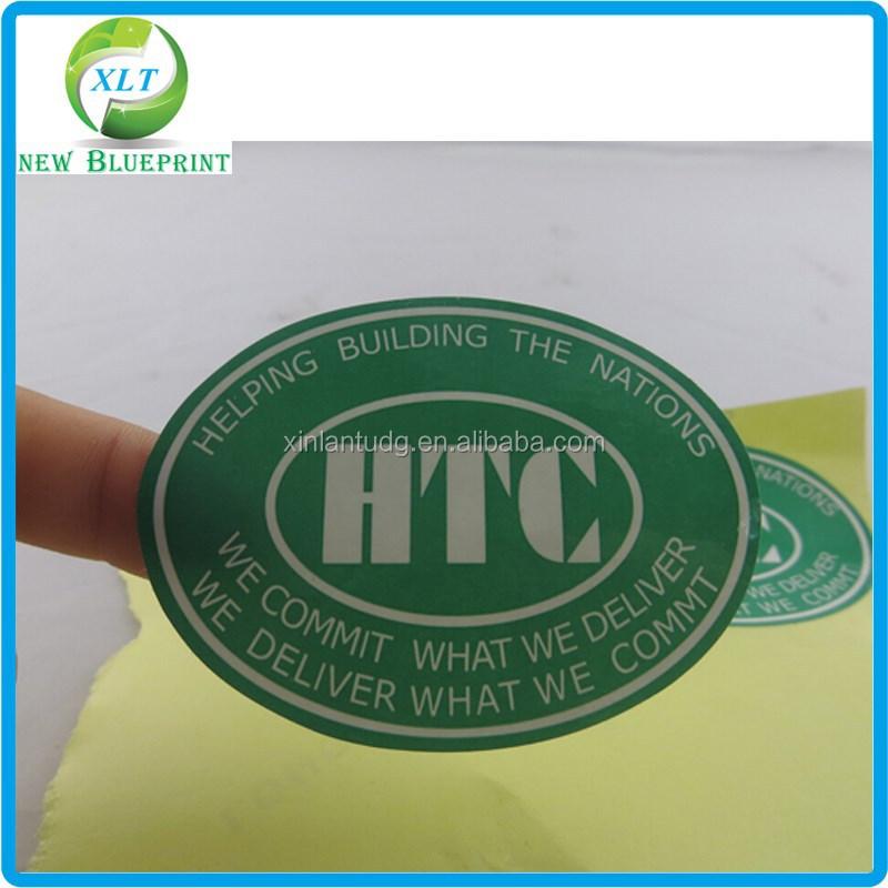 Etiketten Rund Runde Etiketten Sticke