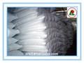 Exportação de alta qualidade e preço competitivo de silicone processado dióxido de titânio
