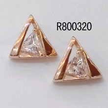 4713 Escrow Accept blue abalone earrings with newarfish