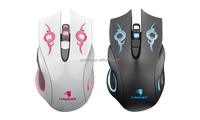 Best 6D HAWK Brank gaming mouse