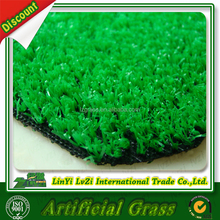 Cheap price artificial carpet grass for wedding decorations