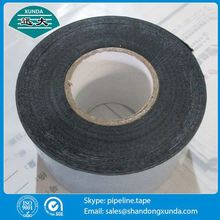 similar to shaic self adsive bituminous sealing tape from China manufacturer