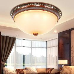 2015 best-selling celling light,European luxury design, factory direct sale