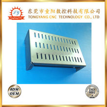 metal stamping parts for smart touch electrical switches