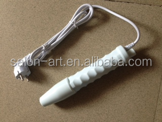 portable high frequency equipment jx-006a