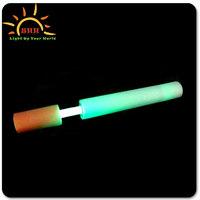 Companies Looking For Distributors Summer Hotest Logo Customizable Novelty Light Up Water Gun