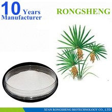 saw palmetto dry extract.saw palmetto extract 20:1