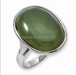 Men ring design signet rings popular and cheap cost