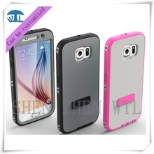 New model cover case for samsung galaxy grand prime