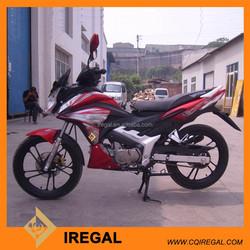 Chongqing Wholesale Mini Cheap Racing Motorcycle for sale