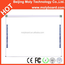office use infrared interactive whiteboard made in china