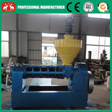 6YL Series rapeseed oil extractor 86-15003847743