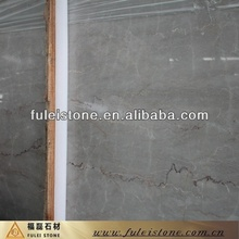 Chinese Marble Angel Beige