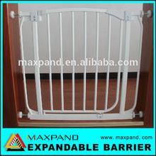 Professional Indoor Metal Adjustable Pet Fence