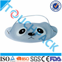 New product face mask manufacturer china&High quality skin care collagen face mask&Transparent face mask pack factories