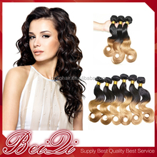 Different types wholesale virgin brazilian hair weave,human hair weave