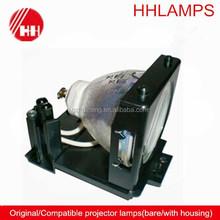 Original Projector Lamp DT00665 for Hitachi