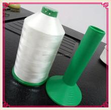 100% polyester filament yarn