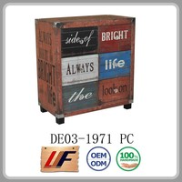 Nice Quality Personalized Design Universality Display Cabinet Furniture