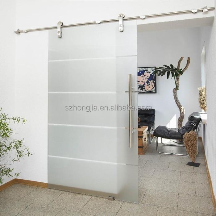 Ce Tempered Glass Sliding Door Glass Large Sliding Glass Doors Buy