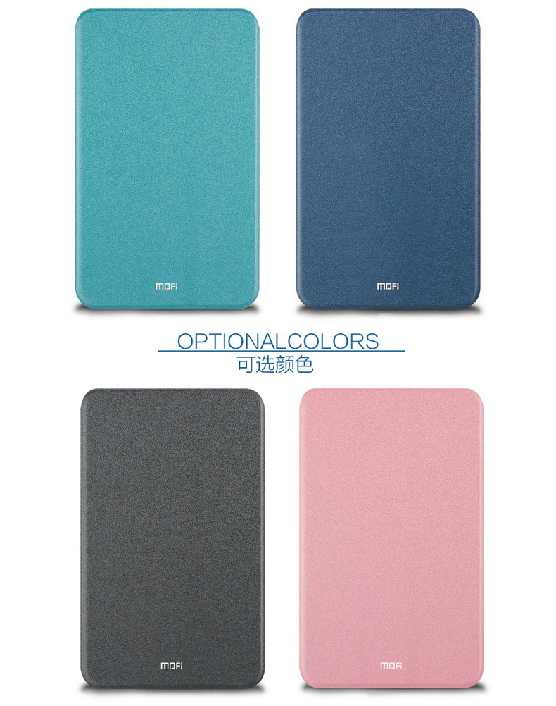 wholesale price flip case leather tablet cover for ipad air 2 case, pu leather tablet cover for ipad case for ipad air cases