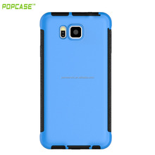 cell phone case for samsung galaxy alpha case