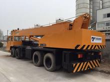 used crane 30 ton used hydraulic truck crane TL300E Japan mobile crane for sale