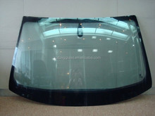 used car windows, auto windscreen wholesale for auto glass shops with oem standard