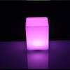 CE RoHS circuit rgb round square wifi control lights new night bar romance lamp