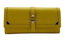 Fashion Lady wallet/purse/handbags ,ladies cluch handbags