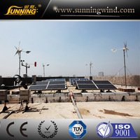 MAX 600W start a power supply sunning wind pure sine equitment