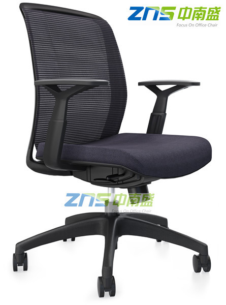 zns 558 swivel parts office chair buy swivel parts