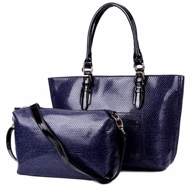 bags handbags fashion buy luxury handbags women bags designer 2015