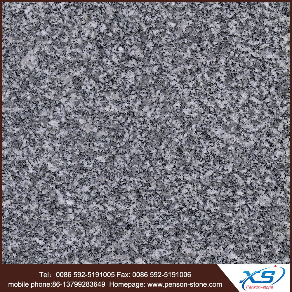 Discount Granite Tile : Wholesale China Products 24x24 Granite Tile - Buy 24x24 Granite Tile ...