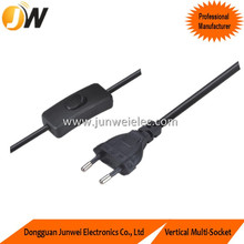 UK USA EU SOUTH AFRICA Insulated PVC power cable 240 sq mm Power Cords & Extension Cords