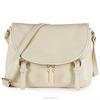 S785-A3104 2015 summer use hot seller women genuine leather crossbody bag