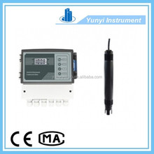 pen type electrical conductivity sensor