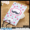 2014 Factory Latest design cartoon case for ipad mini from China